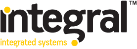 integral-integrated-systems-logo